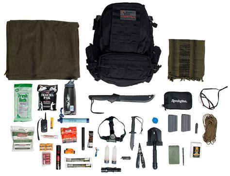 look brownells emergency survival gear guns ammo