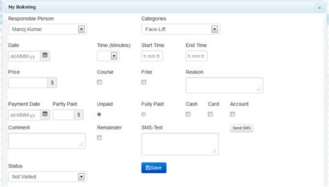 form design doug quick forms quick booking ux ui design user experience stack
