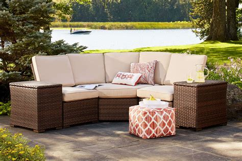 upholstery supplies sacramento patio world fresno ca modern patio outdoor