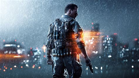 Wallpaper Game Battlefield 4 | battlefield 4 game wallpapers hd wallpapers id 12913