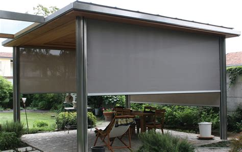 roller awnings awnings sun shades blinds homeplus nz