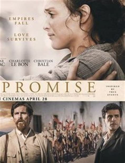 film promise full movie 2017 download the promise 2017 full movie featuring oscar isaac
