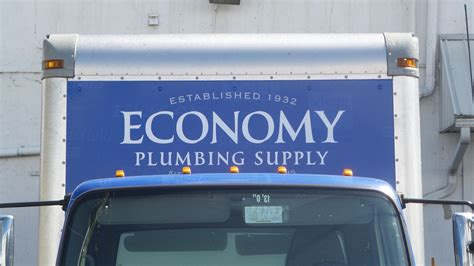 Indianapolis Plumbing Supply by 25 Best Economy Plumbing Supply Indianapolis Wallpaper