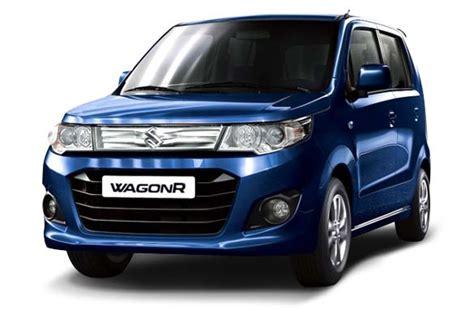 maruti wagon r mileage wagonr duo lxi lpg features specs price mileage ecardlr