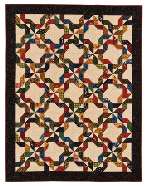 quilt pattern ribbon martingale christmas ribbons quilt epattern