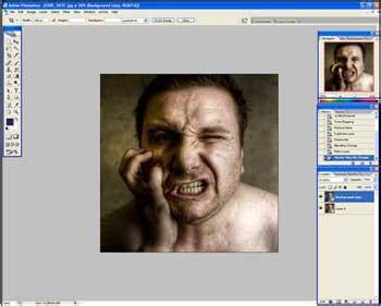 tutorial membuat wajah zombie photoshop fhaifha photography halloween photoshop tutorial membuat