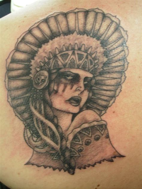 native american tattoos designs american tattoos design ideas