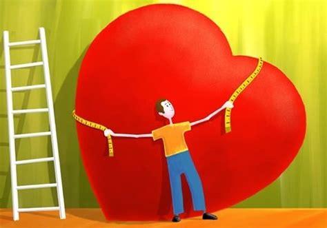 Put Resume Online by A Gentleman S Big Heart