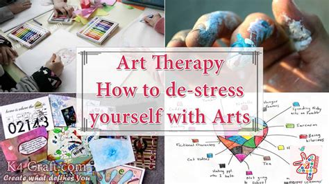 De Stress With Philosophys Therapy On The Go Kit by Therapy How To De Stress Yourself With Craft