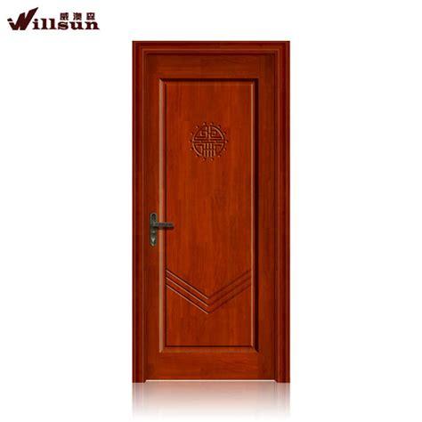 Plywood Door Designs Photos by Plush Doors Prices Plywood Doors Design View Plush