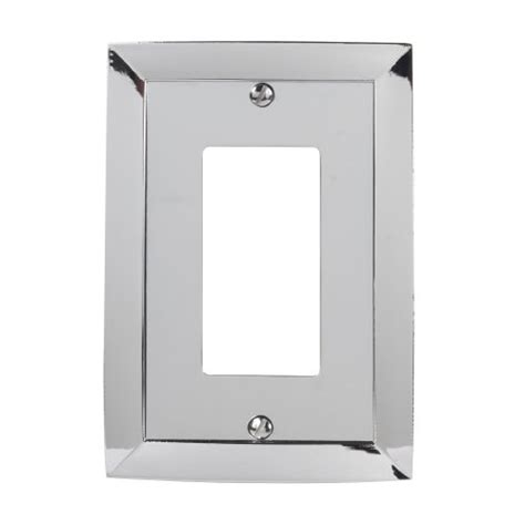 amerelle 61rch studio style 1 rockergfci wall plate ucharge solar string lights 39ft 100led waterproof
