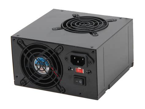 Power Supply 400watt 12v 1000 w 450w power supply 1000w 550w power supply