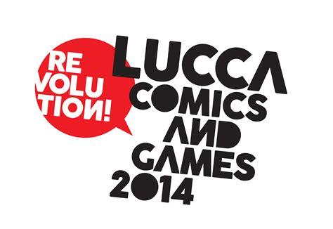 libreria per fumetti comics libreria hamelin bitonto bari libri