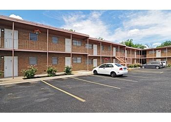 Garden Ridge Killeen Tx 3 Best Apartments For Rent In Killeen Tx Threebestrated