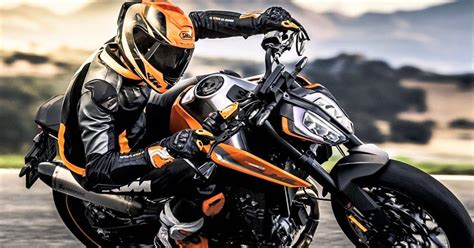 Ktm Auto Max About by Ktm Not Coming At Auto Expo 2018 Duke 790 Launch By End 2018