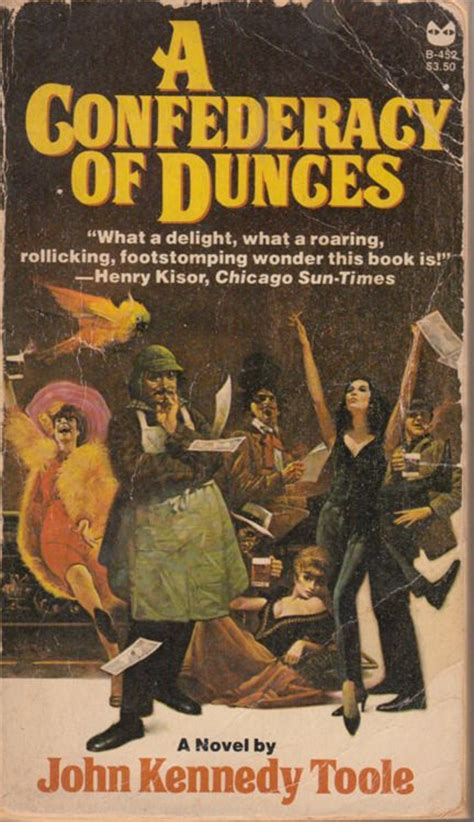 a confederacy of dunces 41 best images about a confederacy of dunces on john kennedy labor and cookbook recipes
