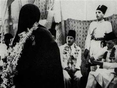 biography of maulana muhammad ali jauhar islam amjadi begum wife of maulana muhammad ali jauhar