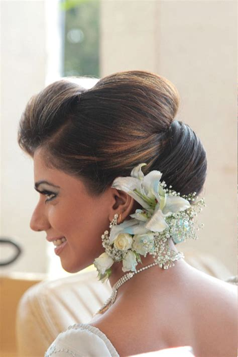 hair styls for sri lanken hair sri lankan bridal hairstyles newhairstylesformen2014 com