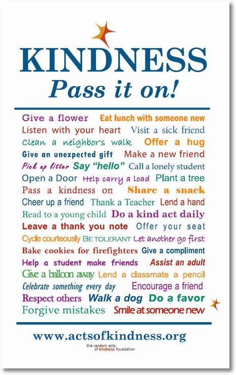 google images kindness 1000 images about random acts of kindness for 2015 on