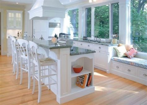 small kitchen designs with islands design bookmark 18059 24 best images about kitchen island ideas on pinterest