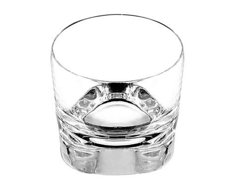 tavola di pitagora da stare pitagora arnolfo di cambio per la tavola bicchieri e