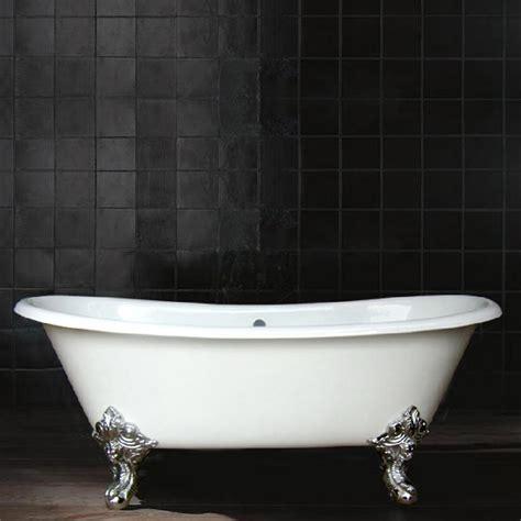 baignoire a pieds baignoires d angle tous les fournisseurs baignoires