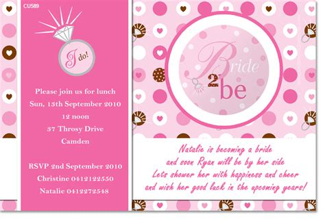 powerpoint templates for kitchen tea cu589 bride to be rings hens night kitchen tea