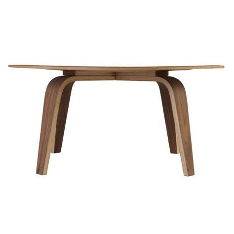 eames side table charles eames side table ctw design side table