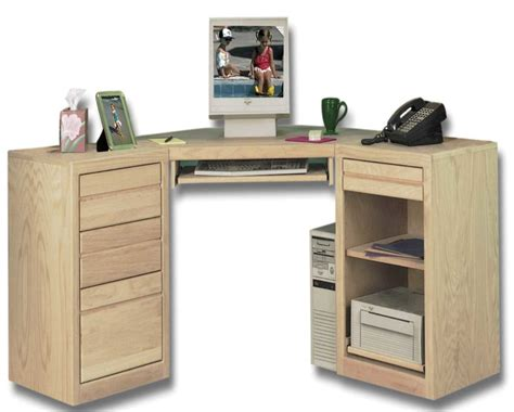 unfinished discount kitchen cabinets office storage cabinets with drawers discount unfinished