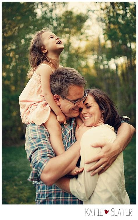 ideas for photos cute family photography child and family photography