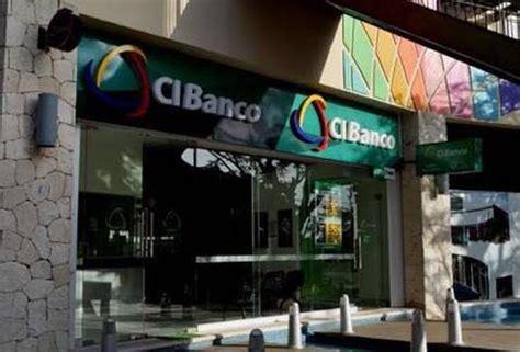noticias cibanco refuerza cibanco seguridad en operaciones cibern 233 ticas