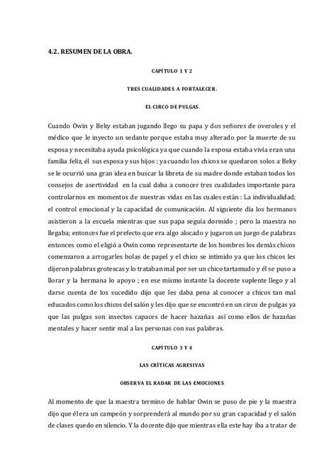 libro studio ko libro sangre de ceon invencible resumen por capitulos getting started with talend open