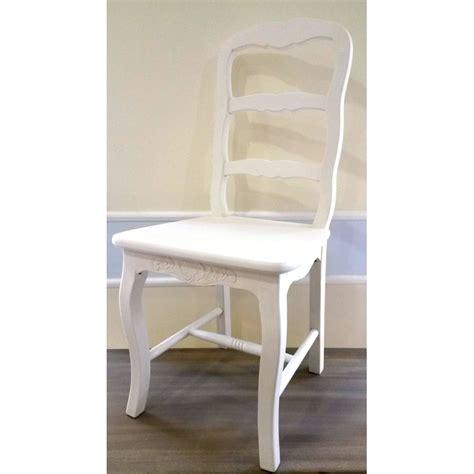 sedie shabby chic sedia roma 2 shabby chic sedie e poltrone