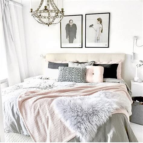 Bedroom Inspo | 25 best ideas about bedroom inspo on pinterest white