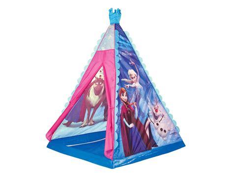 tenda da gioco tenda da gioco lidl italia archivio offerte promozionali