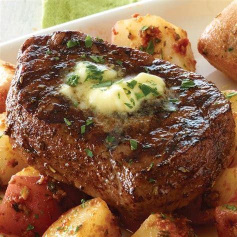 steak and potatoes favorite recipes pinterest