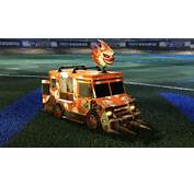 PS4 PC Players Can Play Online Together In Rocket League  GameSpot