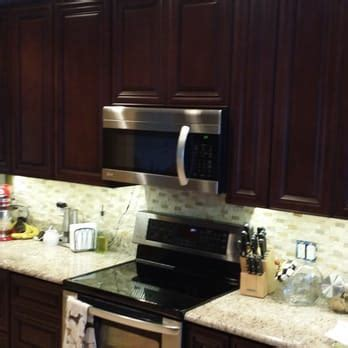 cabinets to go orlando cabinets to go 29 photos cabinetry south orange