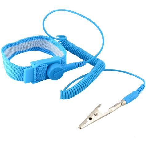 Anti Static Bracelet anti static antistatic esd ground wrist band