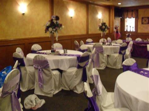restaurant banquet rooms our banquet room picture of juliano s banquets catering restaurant warren tripadvisor
