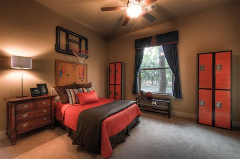 boys basketball room 14 awesome basketball themed rooms for your youngsters basketball themed rooms basketball