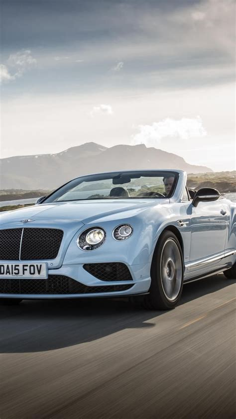 bentley sports car convertible best 25 sports car price ideas on sports