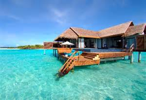 anantara to open seven new resorts in 2011