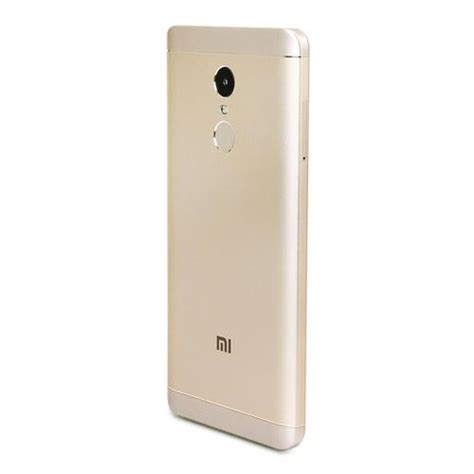 xiaomi redmi note 5 5 99 inch 4gb 64gb smartphone black official gloabl rom xiaomi redmi note 4x 4g 64gb