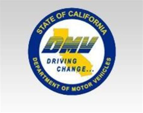 california dmv california dmv the california department of motor vehicles