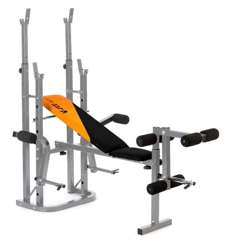 bench press 100 bench press 163 100 163 199 muscle fitness and nutrition