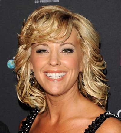 hip haircuts for women over 40 hairstyles for women over 40 2012 trendy hairstyles