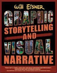 comics storytelling secrets of comics and graphic novels comics visuelle sprache des geschichtenerz 228 hlens