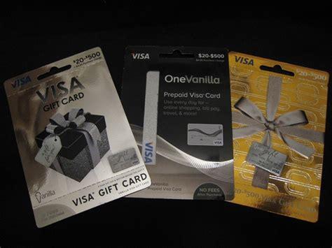make my trip credit card offer make your own 100 000 credit card bonus offer travelsort