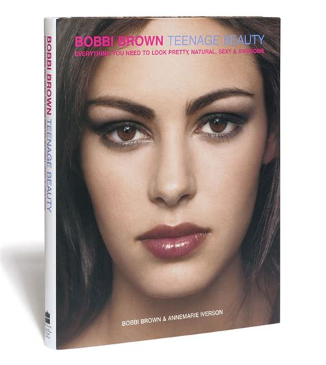 bobbi brown teenage beauty 20 beauty gift ideas for teens and tweens beautyeditor